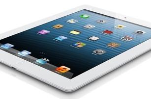 Massive budget SNAFU further damages LA's student iPad program