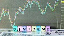 Best Dividend Stocks for May 2020
