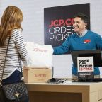 Why J.C. Penney, Diamondback Energy, and Micron Technology Slumped Today
