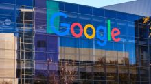 3 Things to Consider With Alphabet Stock Before Earnings