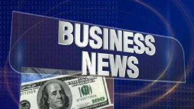 Business News: Hoping For A Rebound