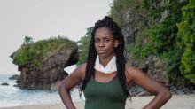 Hadja Cissé de Koh Lanta victime d'attaques racistes : elle sort du silence