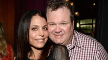 Bethenny Frankel and Eric Stonestreet Set the Dating Rumors Straight