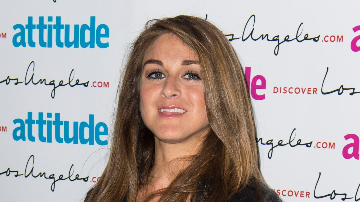 Nikki Grahame GoFundMe page reopened to help pay for funeral costs