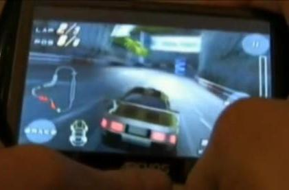 Archos 5 Internet Tablet gets game-changing OpenGL support in 2.0.15 update (video)
