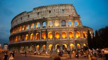 10 important things you need to know before you visit Italy