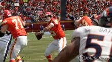 Madden Season Is Here! Football Fans Become Superstars in EA SPORTS Madden NFL 20, Launching Today