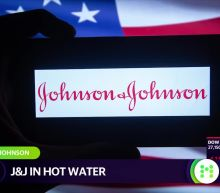 J&J in hot water after safety lawsuits over baby powder