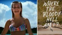 Disturbing reason for new twist on iconic Aussie travel slogan