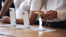 Bericht: Apple bringt neues iPhone für 399 Dollar heraus