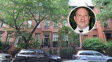 Harvey Weinstein Sells New York City Townhouse in Secret, Off-Market Deal