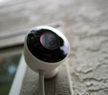 After a spate of device hacks, Google beefs up Nest security protections