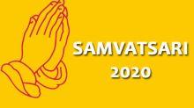 Samvatsari 2020: Significance Of This Festival Among The Jain Community