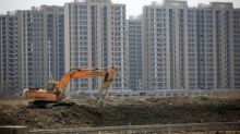 Chinese rental apartment firms issue REITs, but some may struggle to make payouts