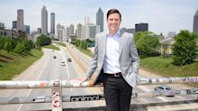 CRE Up & Comers: Kyle Kenyon, Cushman & Wakefield