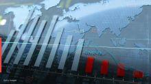 Como saber se a economia vai bem em 6 números
