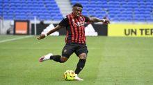 Foot - Transferts - Transferts : Patrick Burner (Nice) vers Nîmes