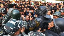 Delhi Police Used Chemical Spray, Sexually Assaulted Jamia's Anti-CAA Protesters: Women's Body's Fact-Finding Report