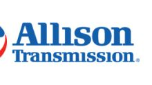 Allison Transmission Receives Certification From California Air Resources Board for Model Year 2020 Electric Hybrid Propulsion System Paired With Cummins Engines