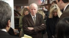 William Coors, former chair of Adolph Coors, dies at 102