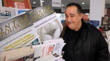 Tunisie : libération du journaliste Taoufik  Ben Brik