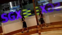 Singapore Exchange to allow dual-class shares to boost listings