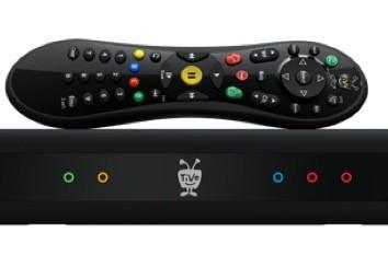 TiVo planning iOS streaming for this summer