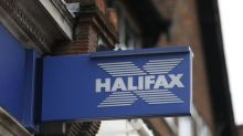Halifax ups switching bonus: is it a good deal and can you beat it?