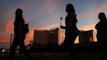 MGM demanda a víctimas de Las Vegas para evitar obligaciones