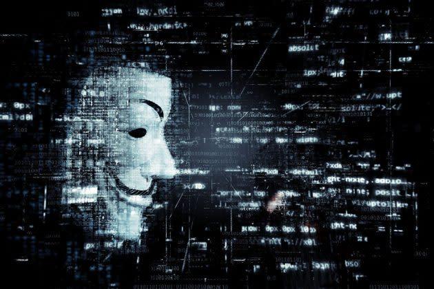 【區塊鏈】2018上半年遭竊加密貨幣是去年3倍 洗錢犯罪同步激增