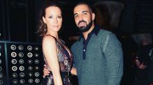 Kate Beckinsale Gets Hilariously TMI About Having 'Itchy T**s' While Meeting Drake at Billboard Music Awards