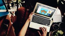 Las mejores aplicaciones para hacer GIFs divertidos y personalizados