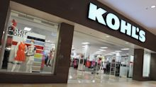 Not Even Amazon or the Olsen Twins Can Save Kohl's