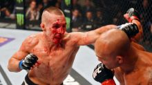 Rory MacDonald to face Paul Daley in Bellator debut on May 19 in London