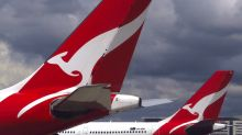 Pushing the limits: Qantas seeks backing from pilots, regulator for record-long routes