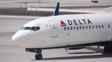 Delta Air Lines Earnings Cruise Past Estimates; JetBlue Confirms London Flight