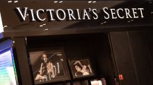 Victoria's Secret Settles Sexual Harassment Claims Days Before Spin-off