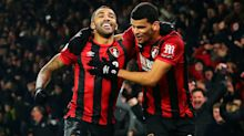 Callum Wilson targets 100 top flight goals to fire 'sleeping giant' Newcastle