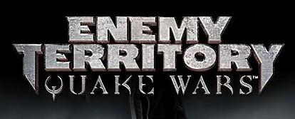 Retailers set console Quake Wars release in May