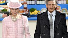 Chanel Is Selling The Dream — & According To Their Numbers, We're Buying It
