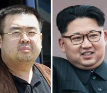 Malaysia arrests North Korean over Kim Jong-Nam killing