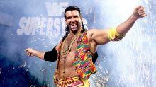 Eine WWE-Kultfigur mit düsteren Abgründen