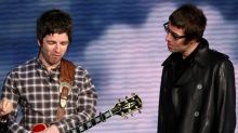 Oasis reunion on? Liam Gallagher urges Noel to 'stop f****** about' and agree to get band back together