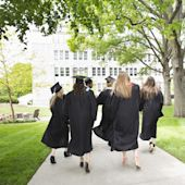 Why Attending a Private College Might Not Be Worth the High Cost