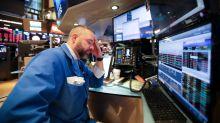 Soffri di ansia finanziaria? Ecco come sconfiggere il panico