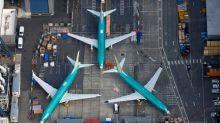 Boeing aprueba cambios de seguridad, aerolínea indonesia cancela pedido de aviones