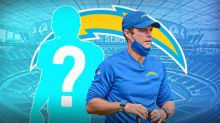 3 Potential Breakout Players For L.A. Chargers In 2021 NFL Season