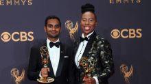 Lena Waithe speaks out on Aziz Ansari allegations: 'Not always black and white'