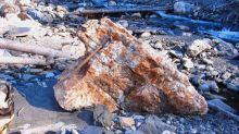Affinity Metals Commences Drill Program at Regal Project
