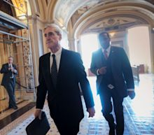 Here's What Robert Mueller Has Uncovered So Far, In His Own Words